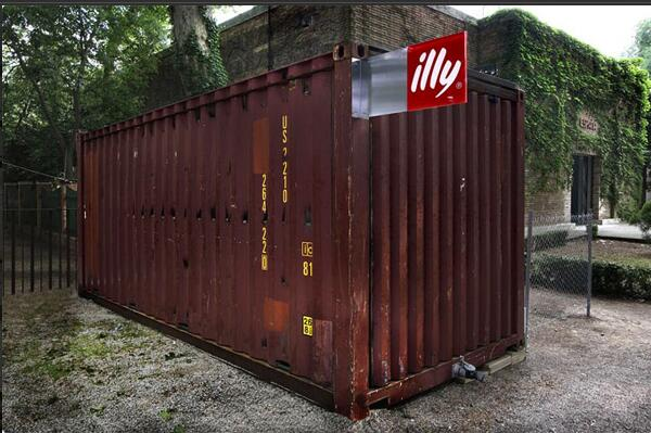 Shipping container homes in Australia -L