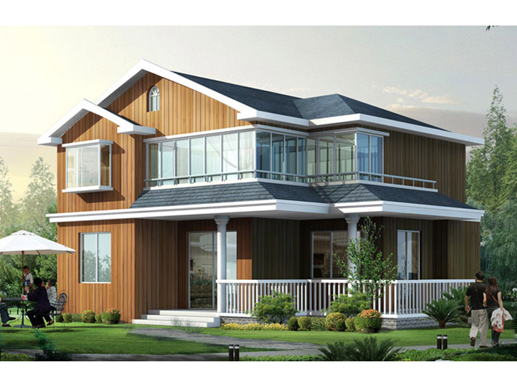 What are the Benefits of Light Steel Frame?