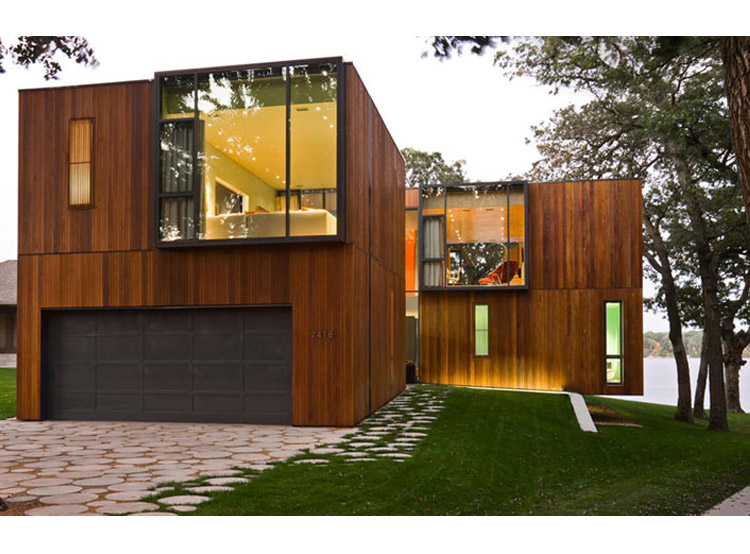 How to Choose a Container House With a Good Idea?